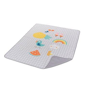 Taf Toys Hrací deka outdoorová (605566121451)