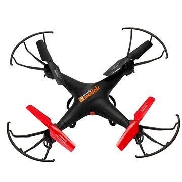 DF Models Skywatcher 9105 (4250684191051)