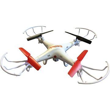 DF Models Skywatcher (4250684191150)