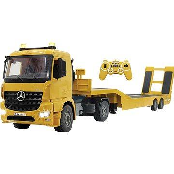 Mercedes-Benz Arocs (4042774432959)