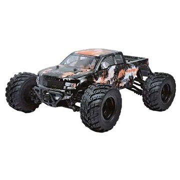 MonsterTronic Truck 1:12 (4260476352638)