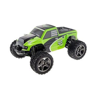 MonsterTronic Truck 48 (4251002710985)