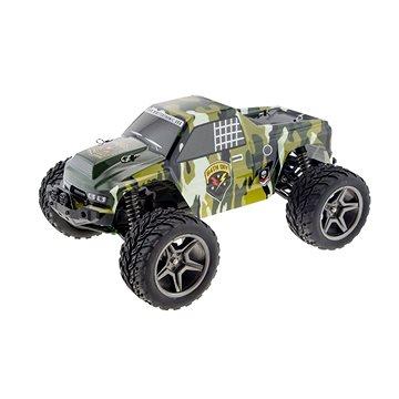MonsterTronic Monster Truck (4251002711005)