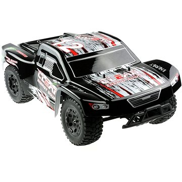 Short Course Rayline Funrace 1:10 2Wd (4260286064677)
