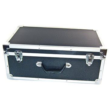 Přepravní kufr Pro DJI Phantom 3 (4251002705660)