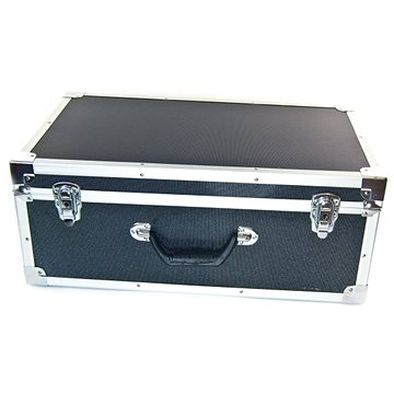 Přepravní kufr Pro DJI Phantom 4 (4251002710503)