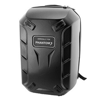 Skořepinový kufr Pro DJI Phantom 4 (4251002706841)