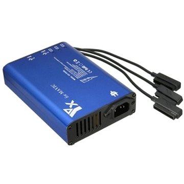 Multi Nabíječ Pro Mavic 3X4,5A (33111122)