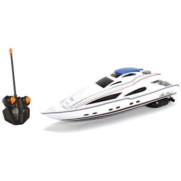 Dickie Loď Sea Lord (4006333024139)