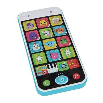 Simba Můj první smartphone (4052351018421)