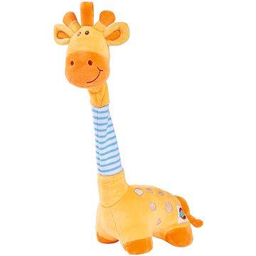 Simba Žirafa hudební (4006592420833)