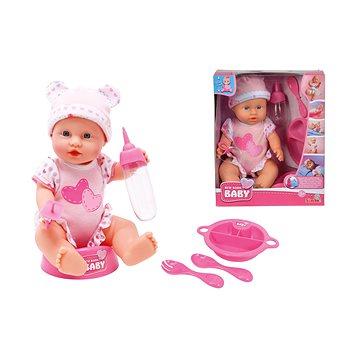 Simba New Born Baby Baby Care (4052351018513)