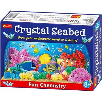Krystalové mořské dno - experimentální sada (4823076122935)