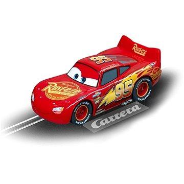 Carrera GO/GO+ 64082 Cars 3 Lightning McQueen (4007486640825)
