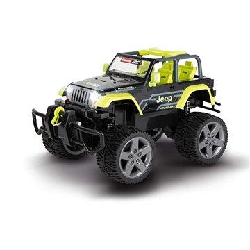 Carrera Jeep Wrangler (9003150621041)