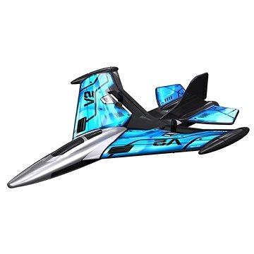 X-Twin Jet 2.4GHz (4891813847434)