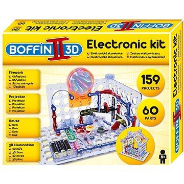 Boffin II 3D (8595142715162)