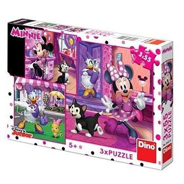 Den s Minnie (8590878335219)