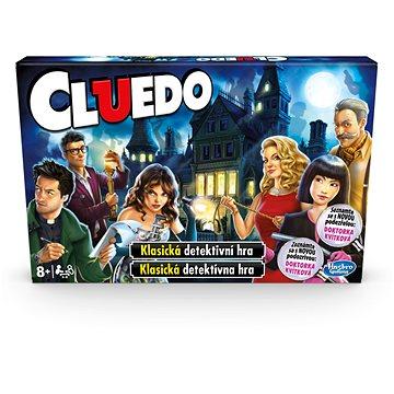 Cluedo (5010993441693)
