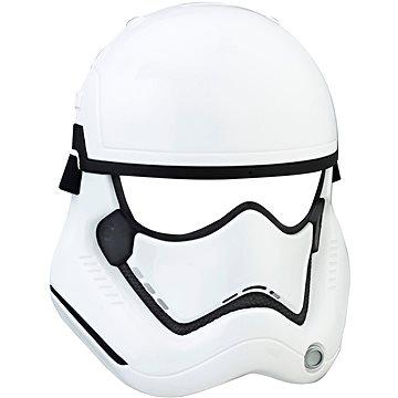 Star Wars Epizoda 8 Stormtrooper (ASRT5010993370429)