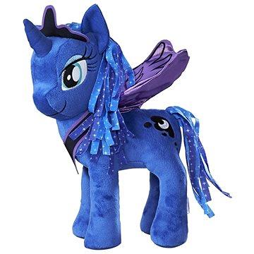 My Little Pony Princess Celestia (ASRT5010993332786)