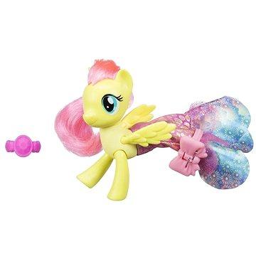 My Little Pony Mořský poník Fluttershy (ASRT5010993388318)