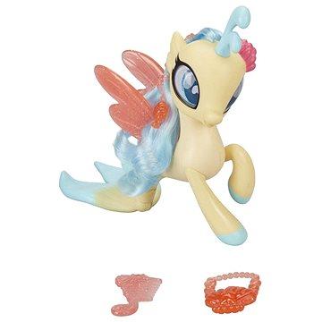 My Little Pony Mořský poník Princess Skystar (ASRT5010993388547)