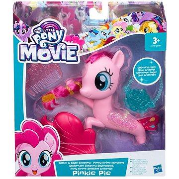 My Little Pony Mořský poník Pinkie Pie (ASRT5010993388547)