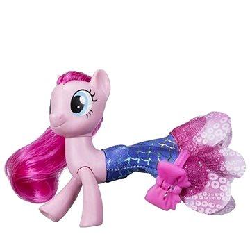 My Little Pony Zpívající mořský poník Pinkie Pie (ASRT5010993388325)