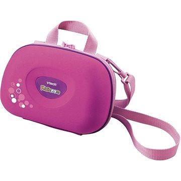 VTECH Pouzdro na fotoaparát Twist Plus X7 růžové (3417762018537)
