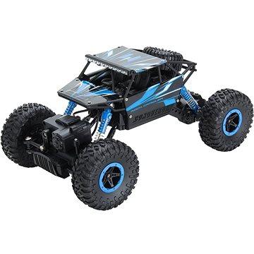 Buddy Toys BRC 18.611 Rock Climber modrý (8590669198412)