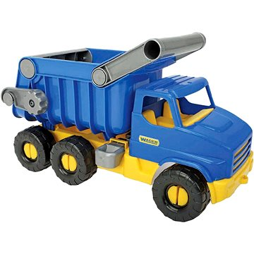 Wader Middle Truck (5900694326101)