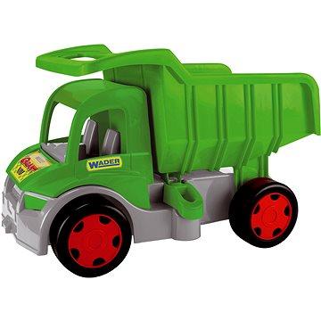 Auto Gigant Truck (5900694650152)