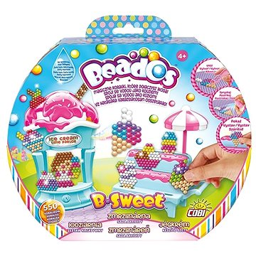 Beados B Sweet Zmrzliny (ASRT5902251107604)