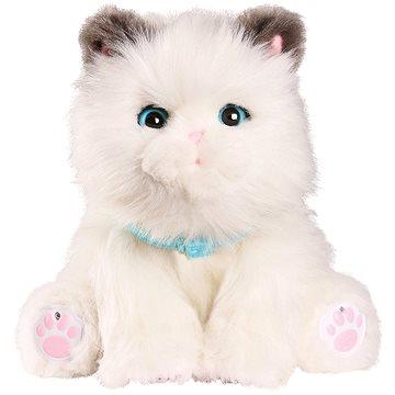 Little Live Pets Moje vysněné koťátko (630996283301)