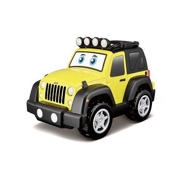 Jeep se světlem a zvukem (8595582230331)