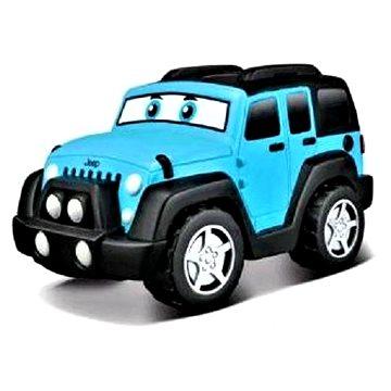 Jeep na dálkové ovládání (8595582230355)