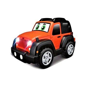 Jeep s volantem (8595582230393)