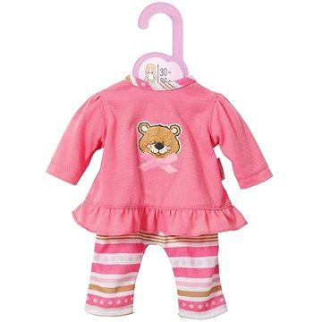Dolly Moda Pyžamo 30-36 cm (4001167870150)