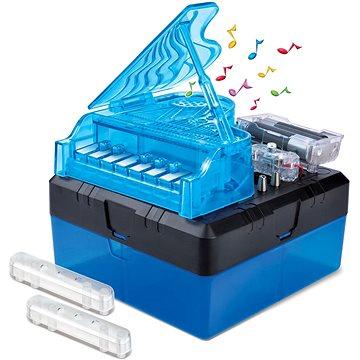 Global Piano (4894091388361)