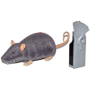 Děsivá krysa (8590331169658)