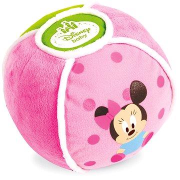 Clementoni Minnie Activity ball (8005125145225)