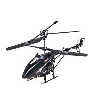 RCBuy Falcon Black (2555529822353)