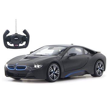 BMW i8 (1:14) (6930751308466)