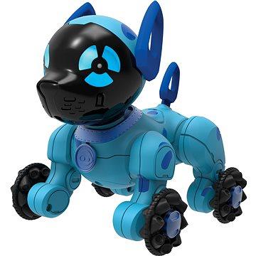 WowWee Chippy modrý (ASRT8590756956246)
