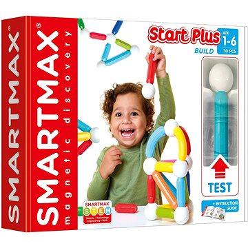 SmartMax Start Plus (5414301249726)