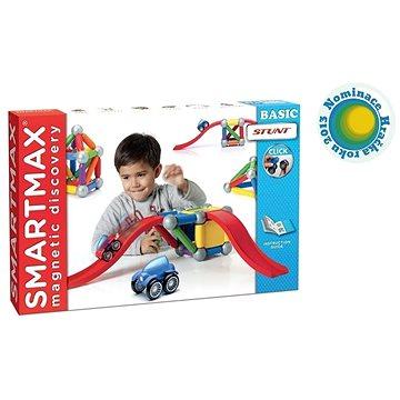 SmartMax Basic Silnice (5414301245025)