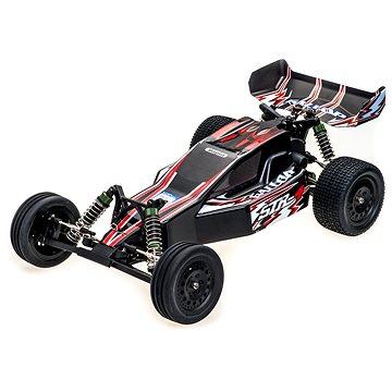 RCBuy Gallop Super Sport černé (2555529822827)