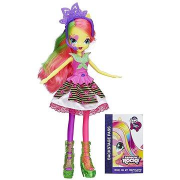 My Little Pony Equestria Girls Fluttershy (ASRT5010993469543)