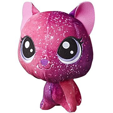 Littlest Pet Shop - Stellar Fuzzcat (ASRT5010993454792)